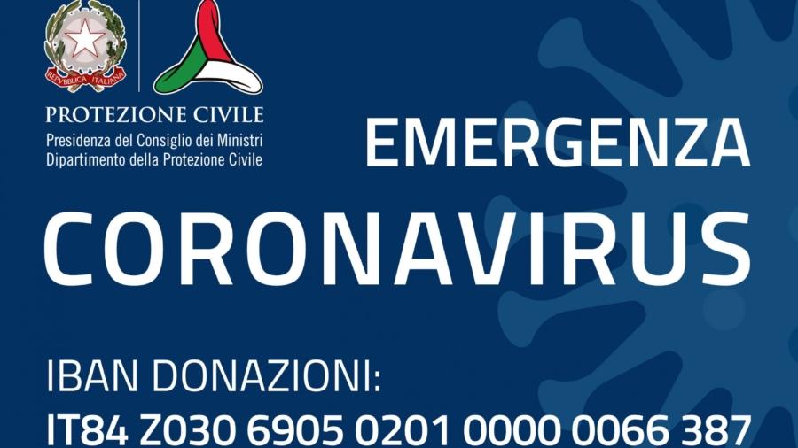 Donazione-Sezione-Coronavirus-scaled