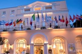 cr_foto-1-grand_hotel_qvisisana_121046