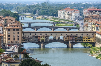 florence-3552522_1280