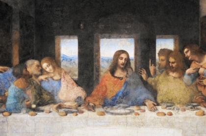 last-supper-1921277_1280