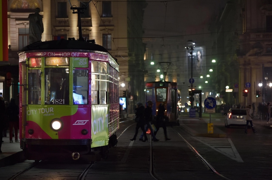 tram-1948173_1280