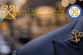 LCD ITALIA
