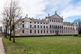 villa-pisani-stra-4561570_1280