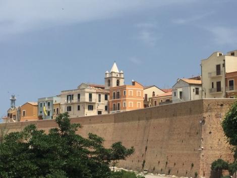 Termoli - Borgo Antico