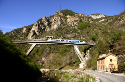 cuneo-ventimiglia-nizza-la-ferrovia-delle-meraviglie_84143