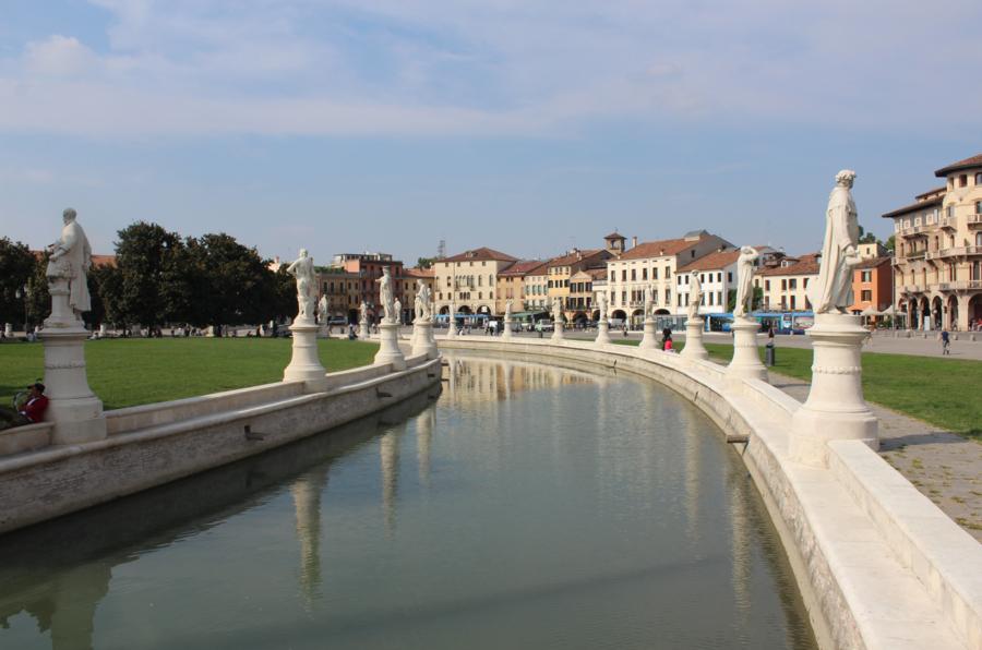 Veduta-Prato-della-Valle