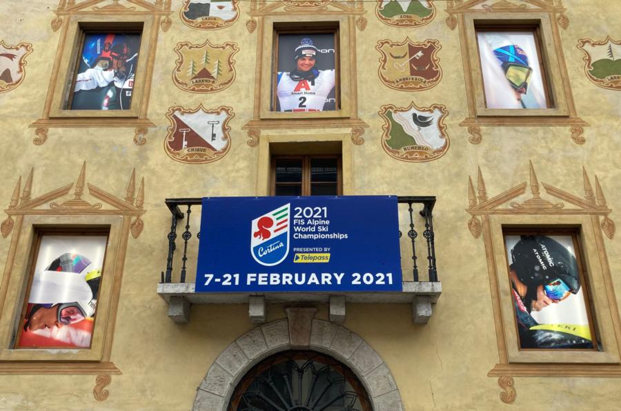 Foto-Mondiali-Sci-Cortina-2021