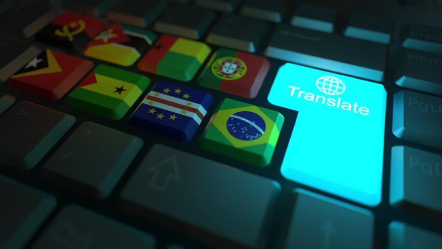 portuguese-5233295_1280