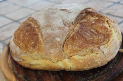 bread-1893260_1280